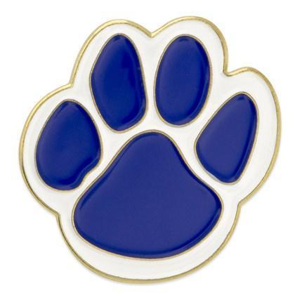Walker Creek suburban animal logo