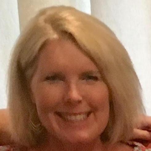 Terri Collins's Profile Photo