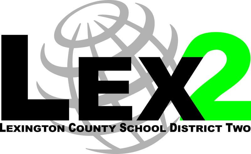 Lexington 2 logo
