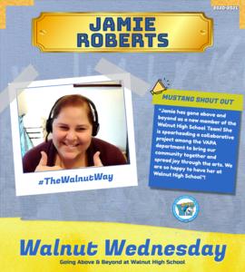 Roberts_WalnutWednesday.png