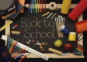 back to school image.jpg