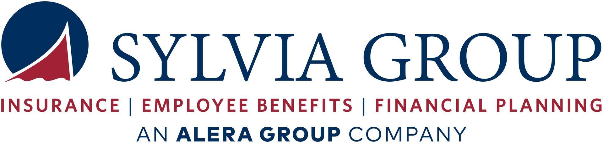 Silvia Group Insurance