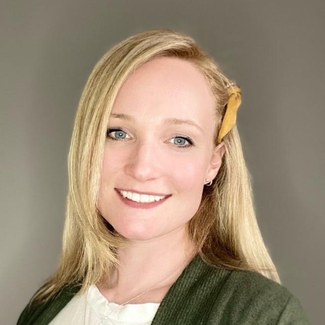 Nicholette Klingensmith's Profile Photo