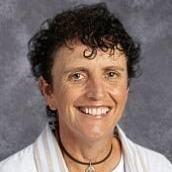 V Minello's Profile Photo