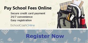 schoolcash online.jpg
