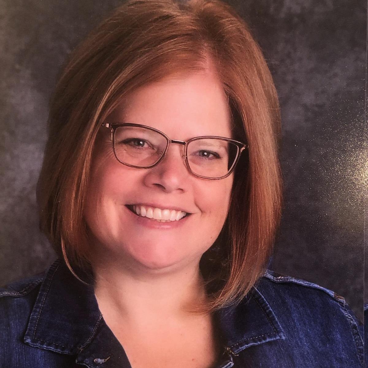 Amy Yatsky's Profile Photo
