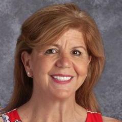 Toni Rogers's Profile Photo