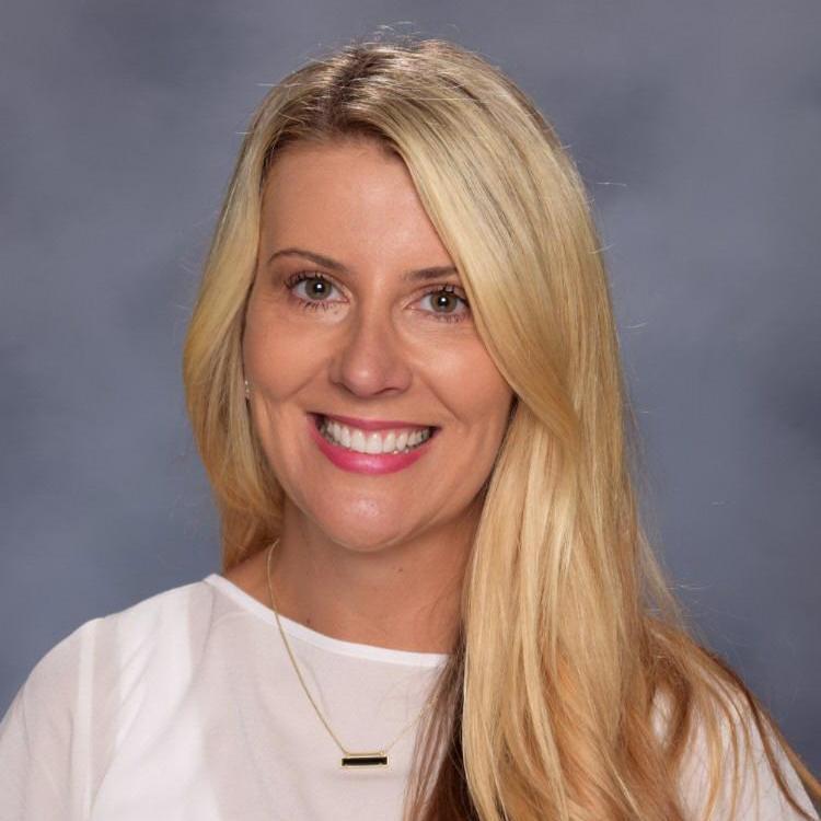 Katy Schierding's Profile Photo