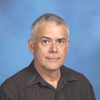 J. Clum's Profile Photo