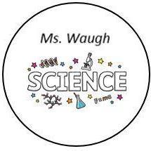 S Waugh's Profile Photo