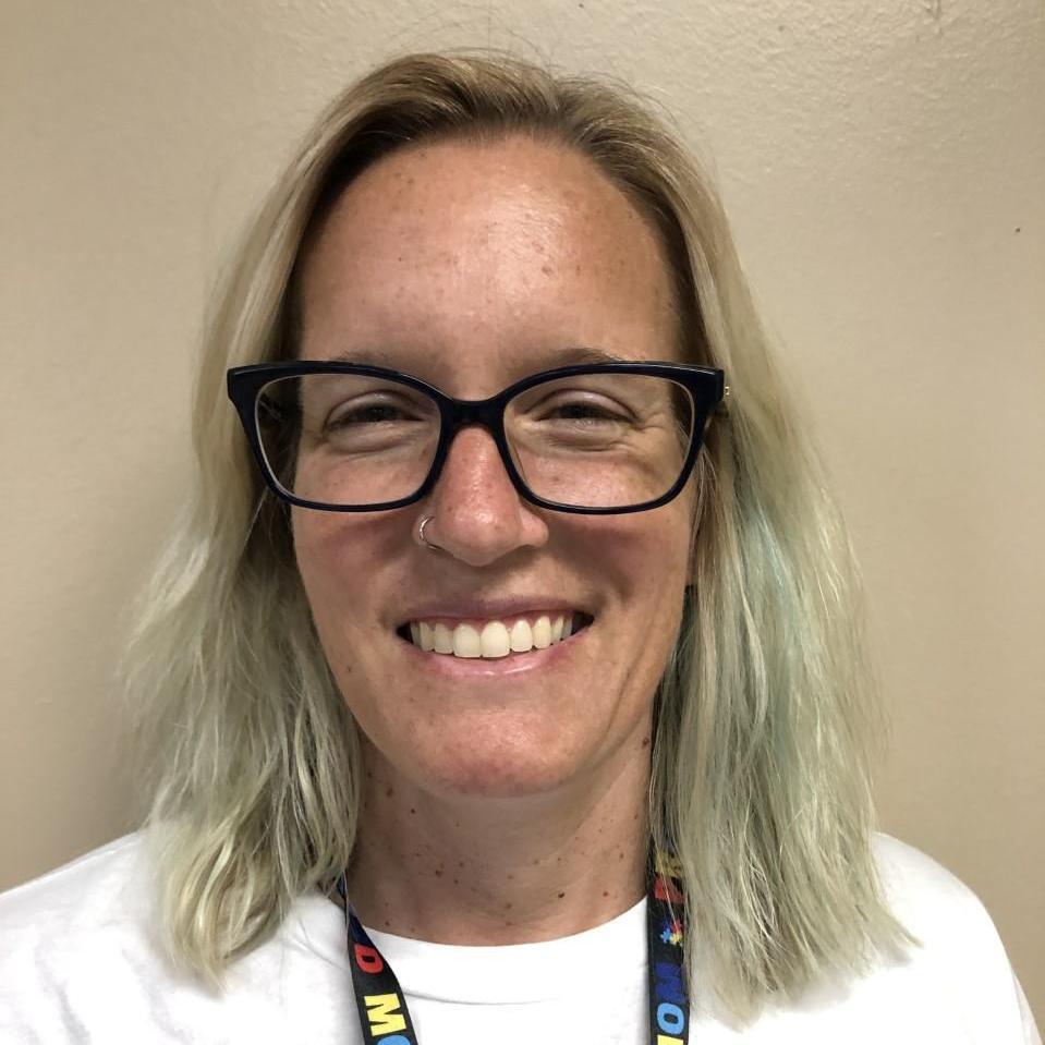 Stephanie Wiggins's Profile Photo