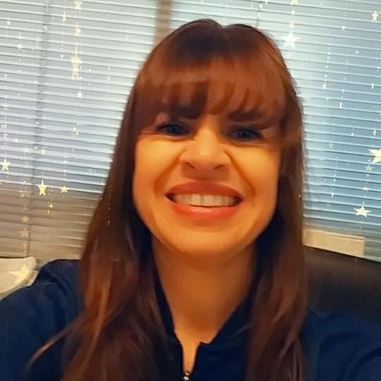 Jennifer Castroman's Profile Photo