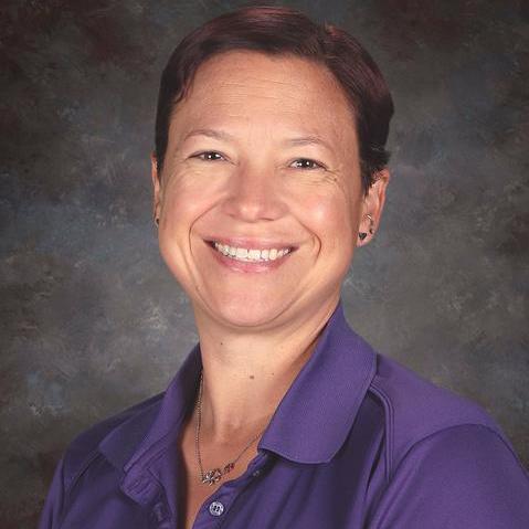 Andrea Lopez's Profile Photo