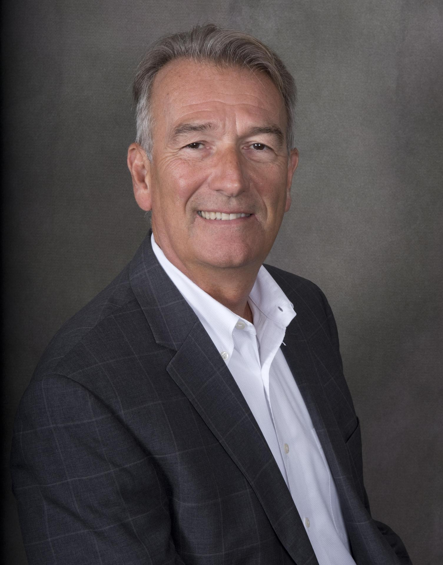 Bill Fetterhoff
