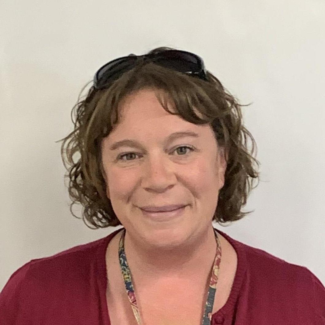 Anna Sikora's Profile Photo