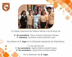 GANADORES MATEMATICAS.jpg