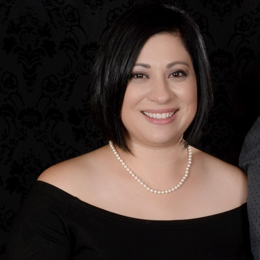 Teri Gonzalez's Profile Photo