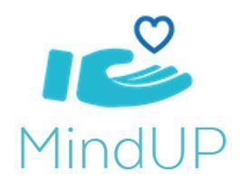 Introducing Meadows Social & Emotional Learning (SEL) Hub Thumbnail Image