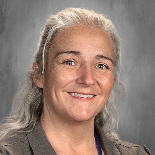 Gina Randol's Profile Photo