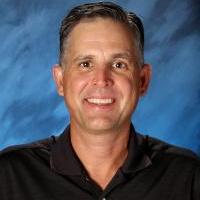 Michael Doran's Profile Photo