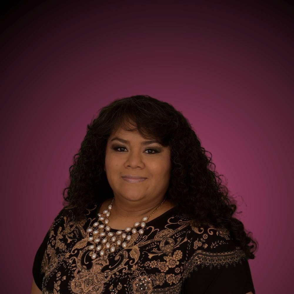 Ruth Hernandez's Profile Photo