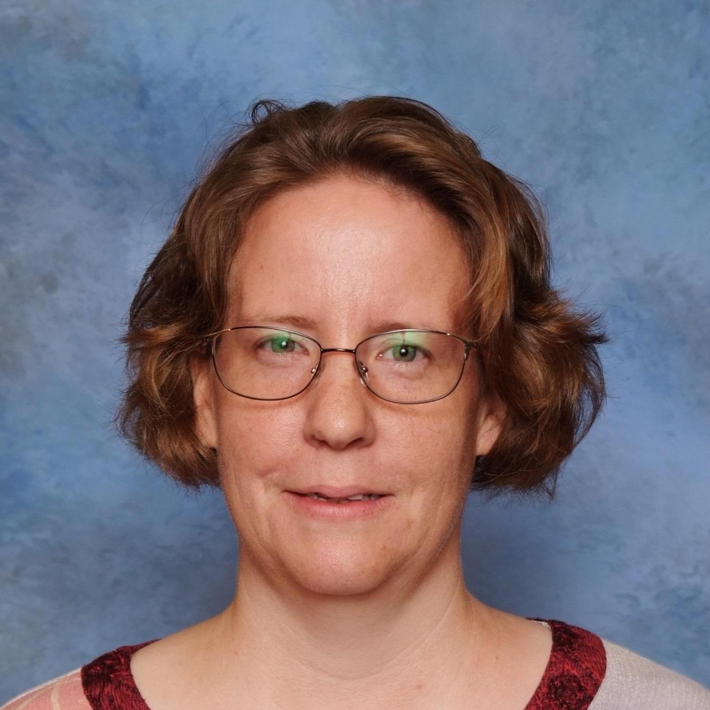 Juliet Miller's Profile Photo