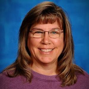 Lorraine White's Profile Photo
