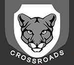 No monochrome logo