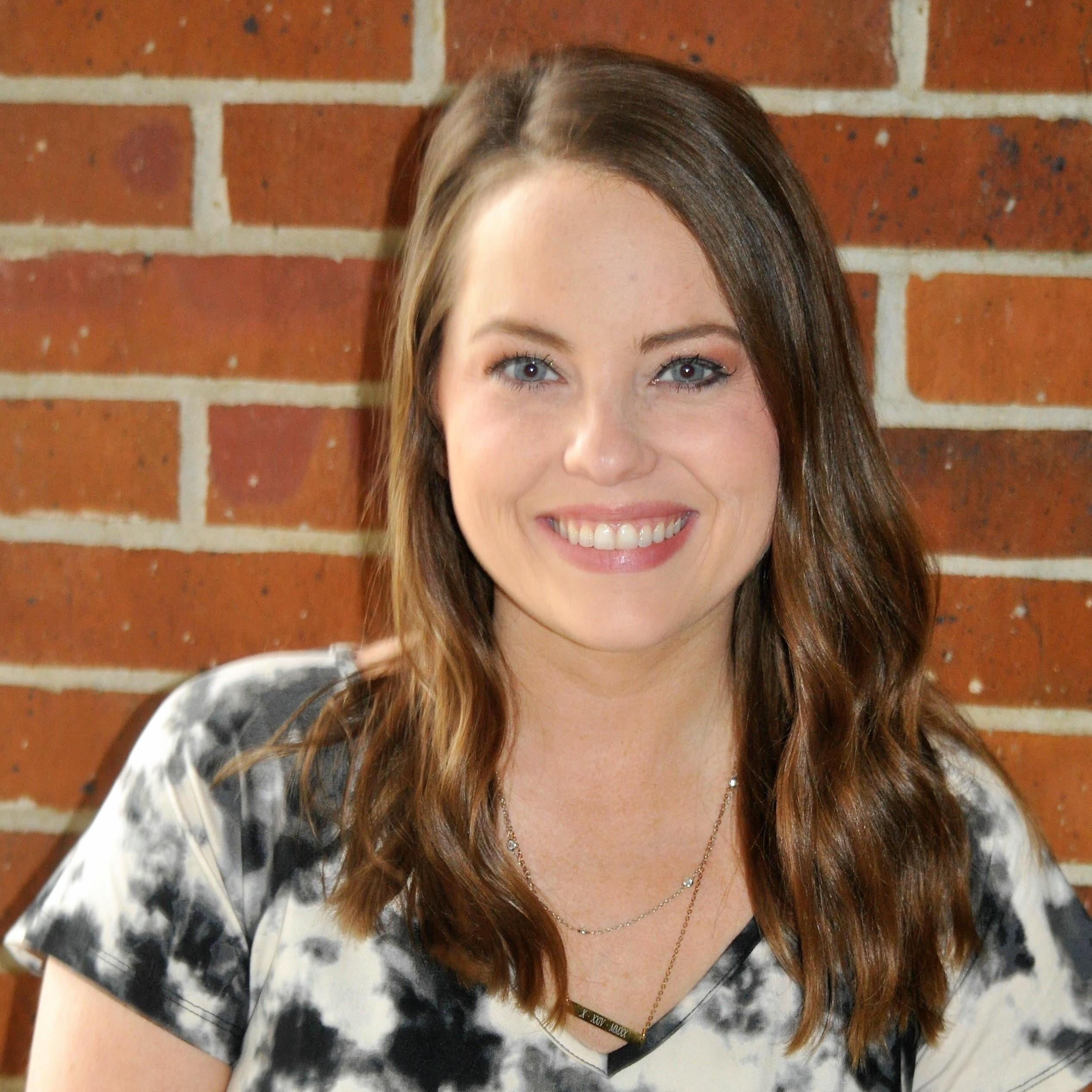Lauren Young's Profile Photo