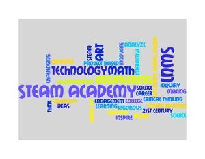 STEAM Wordle.jpg
