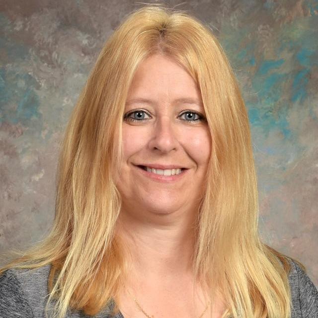 Charlene Brewer's Profile Photo