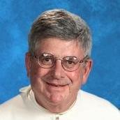 Bernard Johnson's Profile Photo