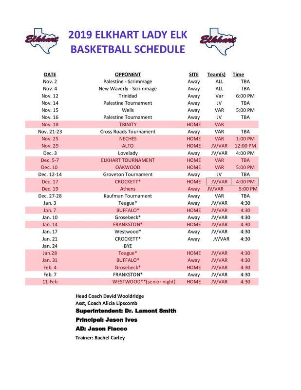 2019-2020 Lady Elk Basketball Schedule.jpg