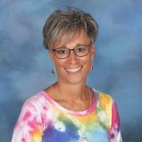 Stephanie Hinds's Profile Photo
