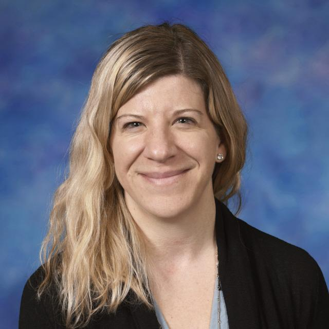 Laura Tevere's Profile Photo
