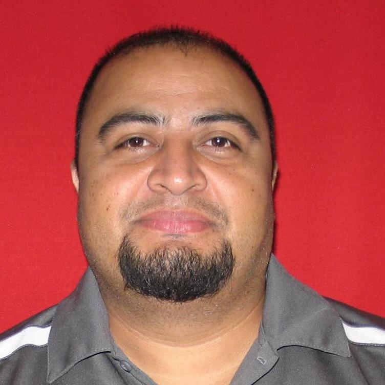 Octavio Medrano's Profile Photo