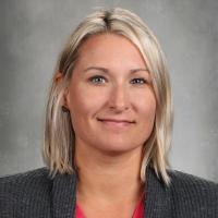 Jessica Snyder's Profile Photo