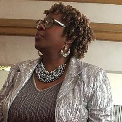 Irma Harbin's Profile Photo