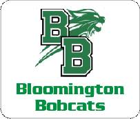 Bloomington-203x173.png