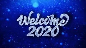 welcome2020.jpg