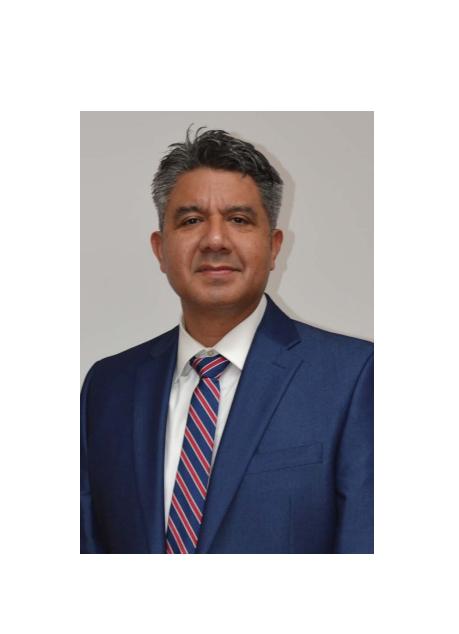 Dr. Rodriguez.png