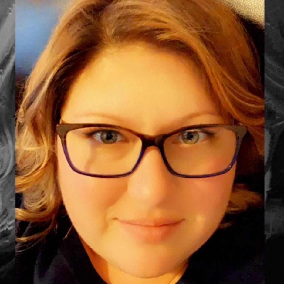 Erica Scott's Profile Photo