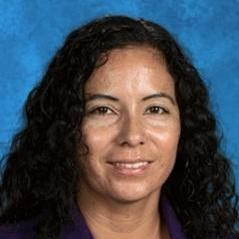 Ms./ Coach Susana  Diaz`s profile picture