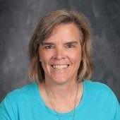 Wendy Clark's Profile Photo