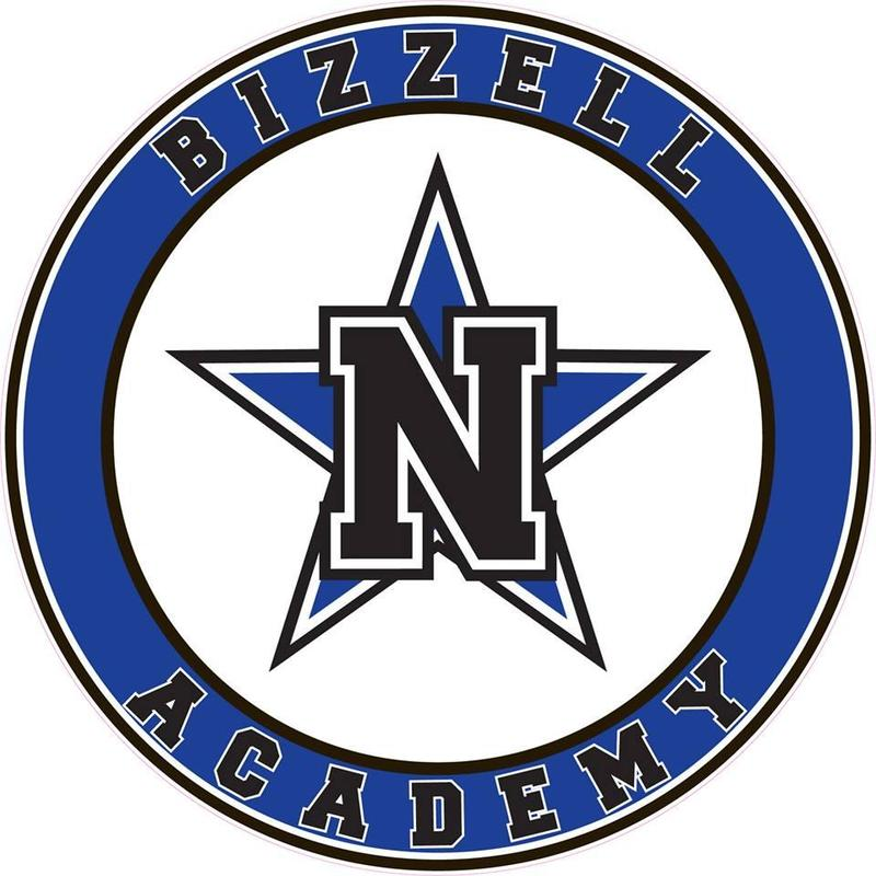 NISD GRADUATION PLANS FOR W.B. BIZZELL ACADEMY Featured Photo