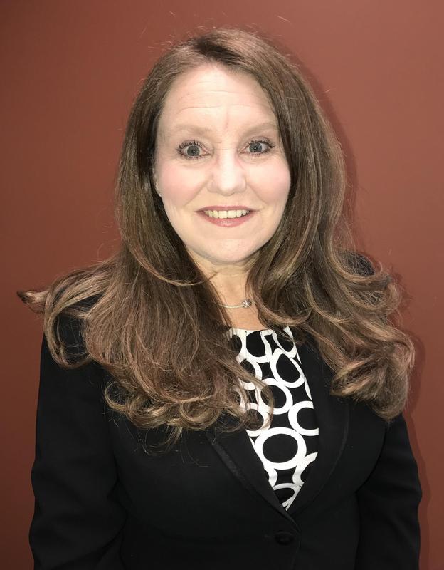 Carolyn Hoffman
