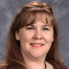 Ticey Christenson's Profile Photo