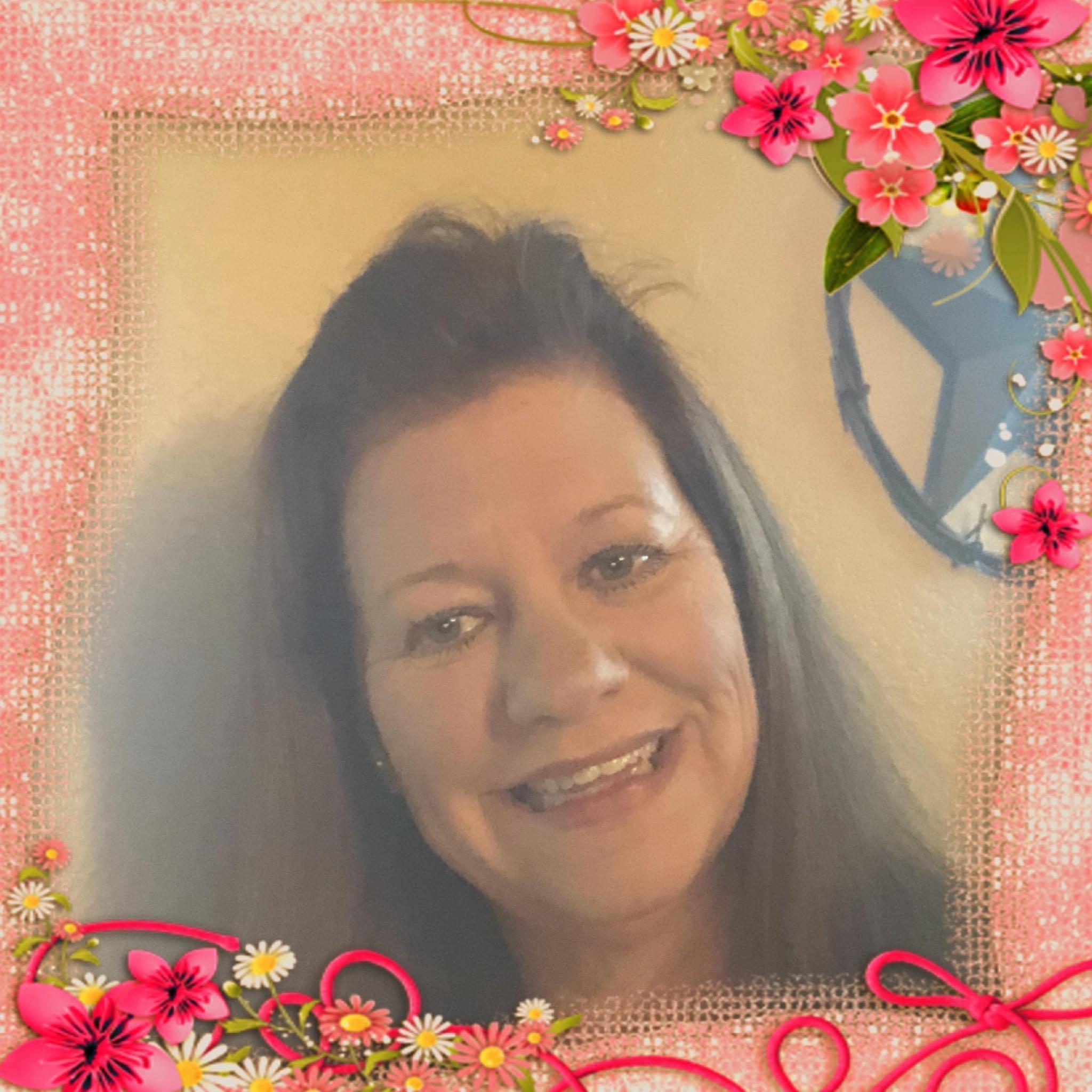 Kim Bolton's Profile Photo