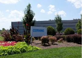 Corning Apprenticeship Featured Photo
