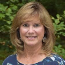 Nancy Turner's Profile Photo